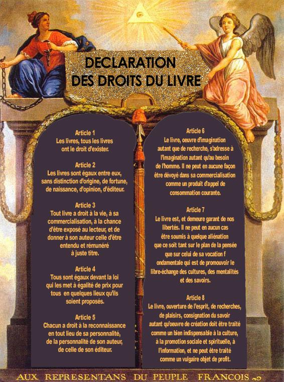declaration-droits-du-livre2