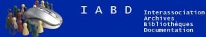 logo_iabd
