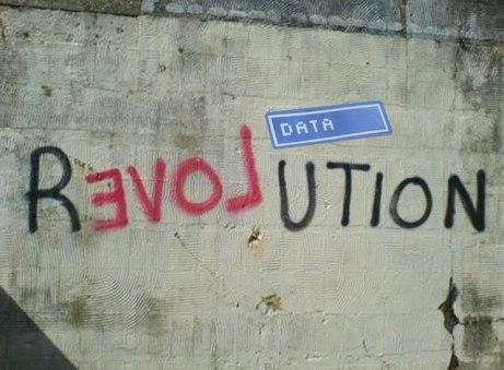 datalove