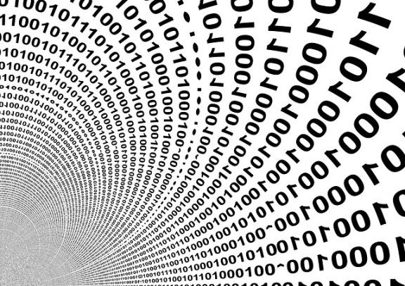 binary-code-63529_640