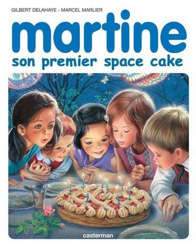 martine_017