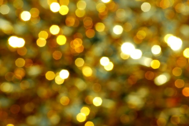 texture_stock_bokeh_gold_9_by_redwolf518stock