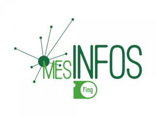 mesinfos_logo_43-320x240