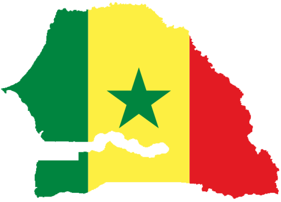 Flag-map_of_Senegal
