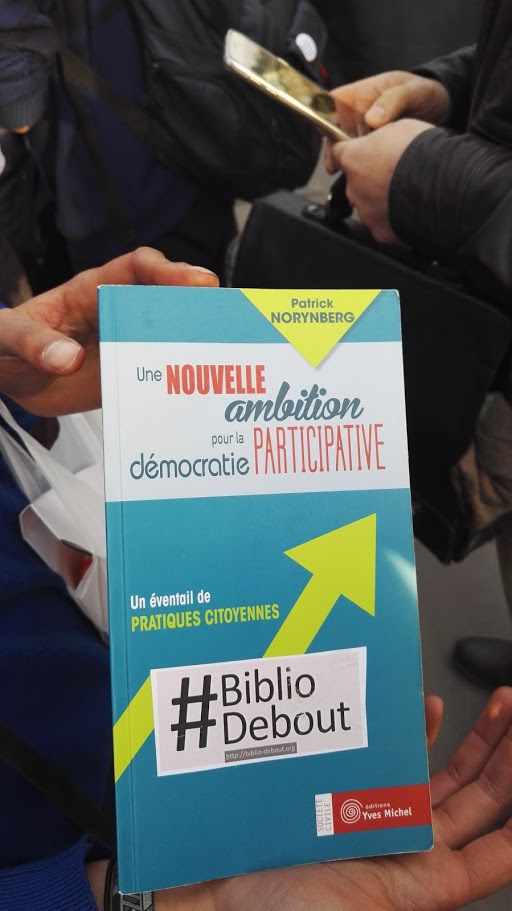 bibliodebout1