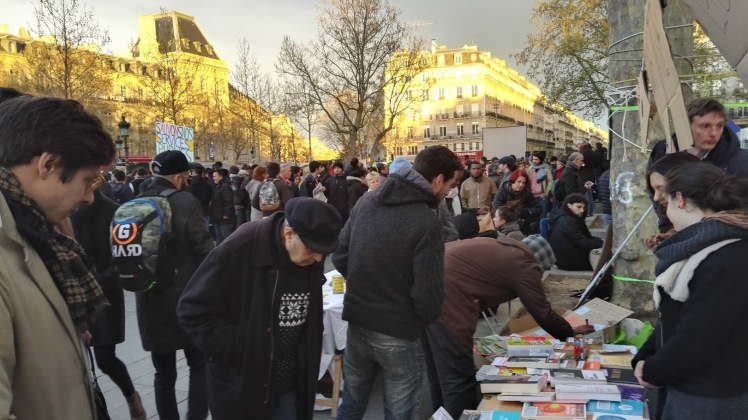 bibliodebout9