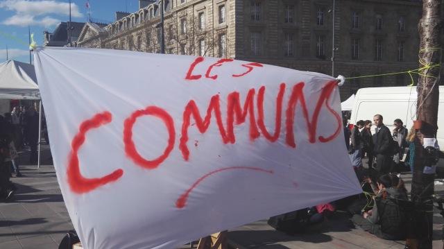 communs