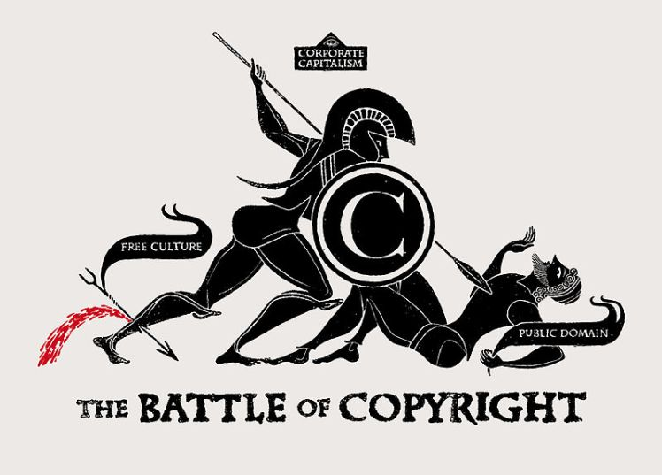 THE_BATTLE_OF_COPYRIGHT (1)