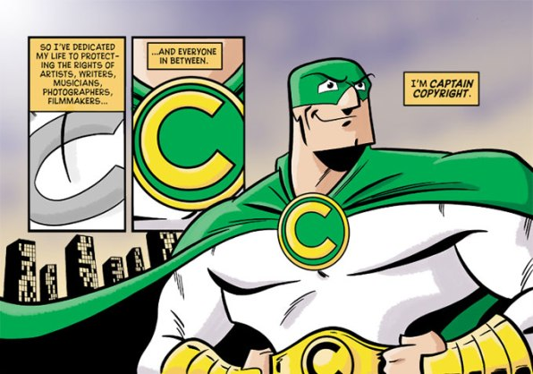 Captain_copyright (1)