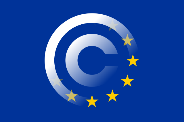 european_copyright-svg