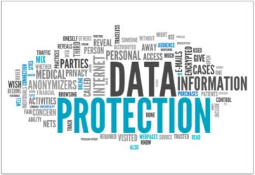 4bce2bd7f66 Pour une protection sociale des données personnelles – – S.I.Lex –