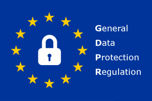 Cryptocurrency eu law control privacy information